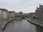 Delft-Cologne 015
