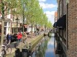 Delft-Cologne 038
