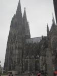 Delft-Cologne 121