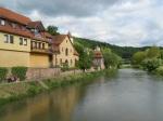 Tauber River