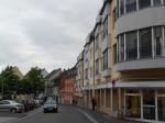 Schwienfurt