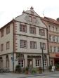fanciest building in Schweinfurt