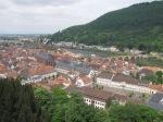 Koblenz - Ruedesheim 016