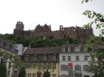 Koblenz - Ruedesheim 017