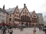 Koblenz - Ruedesheim 038