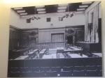 1945 Room 600