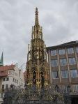 1386-1396 fountain