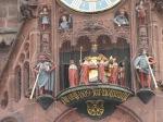 Nuremberg 021