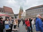 Nuremberg 022