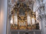 Regensburg - Pasau 077