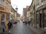 Rothenburg 014