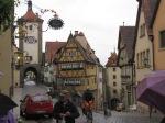 Rothenburg 019