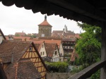 Rothenburg 024