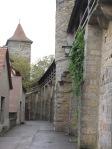 Rothenburg 030