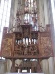 1504 Altar