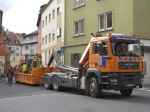 Wurzheim 015