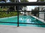 1910 pool