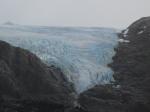 2014 Antarctica 089