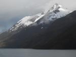 2014 Antarctica 097