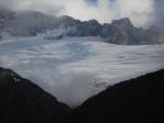 2014 Antarctica 117