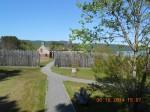 Grand Portage NM