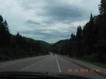 Northeast Quebec