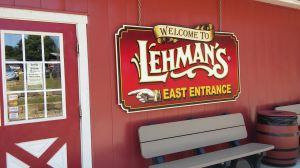 lehman15