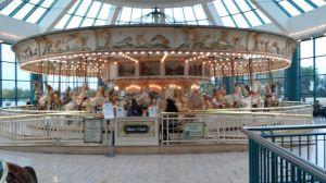 carousel10