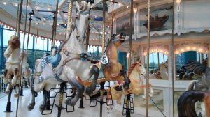 carousel7
