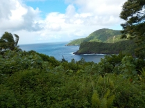 National Parks of American Samoa