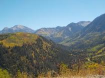 Colorado 133