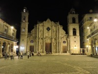 1747-1758 Cathedral