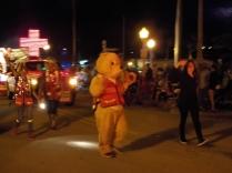 """Scrubby Bear"" is always a children's favorite."