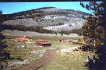 Darwin Ranch 1984
