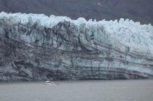 Glacier Bay 2008