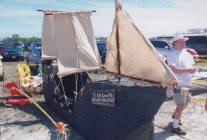 2006_June_Cardboard_Boats_0002
