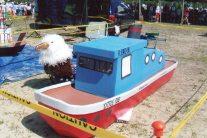 2006_June_Cardboard_Boats_0005_a