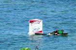 2006_June_Cardboard_Boats_0024_a