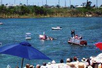 2006_June_Cardboard_Boats_0025_a