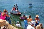 2006_June_Cardboard_Boats_0027_a