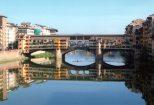 Ponte Vechio 2006
