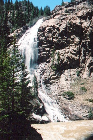 2005_Spring_West_0227_a