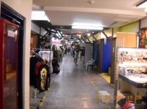 Flea Market, Cairns
